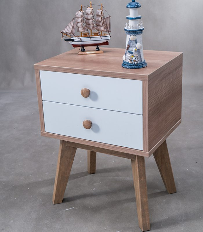 Side Table - ST01