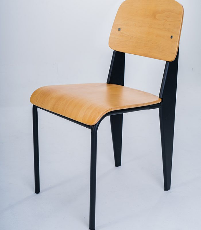 Dining Chair - CC05-KT