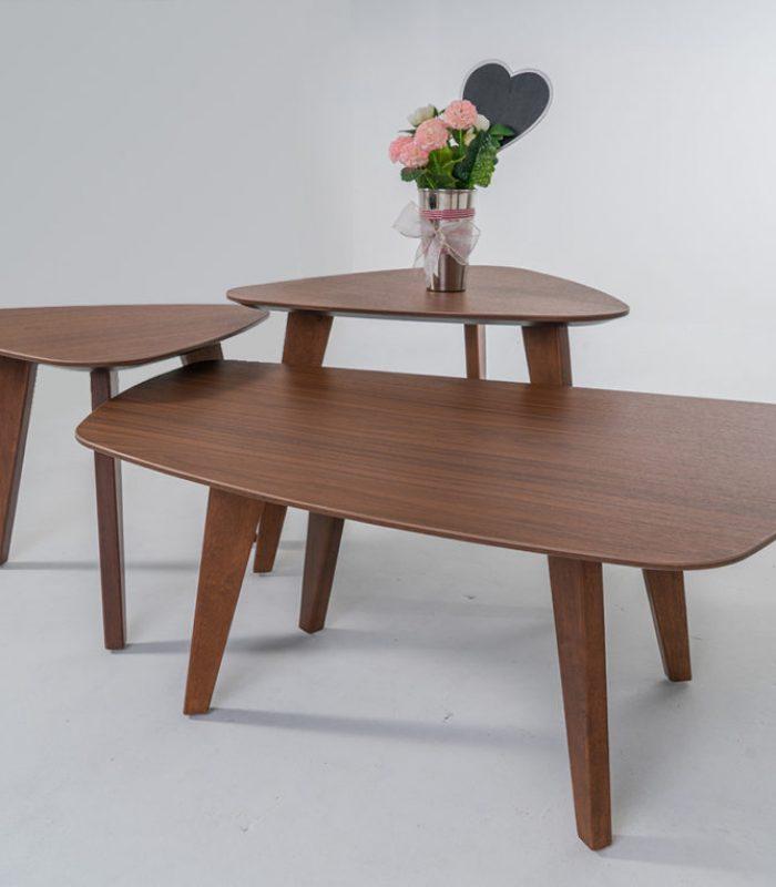 Coffee Table - 0CTS-10365-MTset